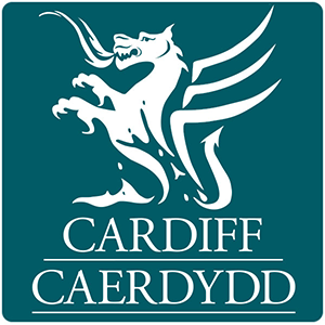 Image result for cardiff council logo