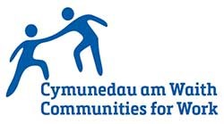 Communities for Work in Swansea